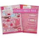 """Marianne Design Sonderedition Sonderverkauf """"baking..."""