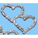 1Charms Anhänger Kettenanhänger Jewellery...